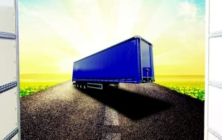First Choice for Trailers