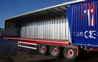 Montracon Buckleless Curtainsider4